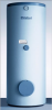 Vaillant zásobník uniStor VIH R 400