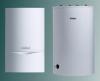 20kW Vaillant závesný nekondenzačný plynový kotol atmoTEC plus VU 200/3-5 so 120 L zásobníkom