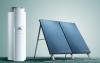 """Vaillant solárny systém auroSTEP plus 3.350 P HT 12 m """"šikmá strecha"""""""