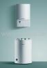 24kW Vaillant závesný kondenzačný plynový kotol ecoTEC pro VU 246/5-3 A so 150 L zásobníkom
