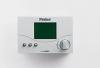 Vaillant termostat calorMatic 340f
