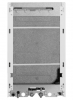 Distančný rám 105mm