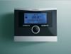 Vaillant termostat calorMatic 470