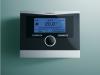 Vaillant termostat calorMatic 470f