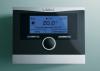 Vaillant termostat calorMatic 370f