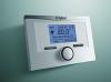 Vaillant termostat calorMatic 332
