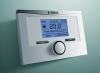 Vaillant termostat calorMatic 350