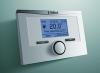 Vaillant termostat calorMatic 450