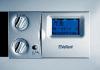Vaillant termostat VRT 390