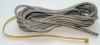 Vaillant teplotný snímač VR 10
