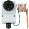 TS9520.02 prevádzkový termostat kapilárový 0-90°C, kapilára 1,5m, IP 40