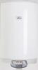 Hybridný ohrievač vody LOGITEX LX ACDC/M+K ABC 200