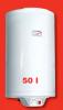 Elektrický bojler 50l s 2kW ohrievacim telesom
