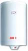Elektrický bojler 80l s 2kW ohrievacim telesom