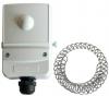 TS5310.02 prevádzkový termostat príložný nast. skrutkovačom 17-90°C
