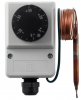 TS9520.04 prevádzkový termostat kapilárový, -35/+35°C, kapilára 1,5m